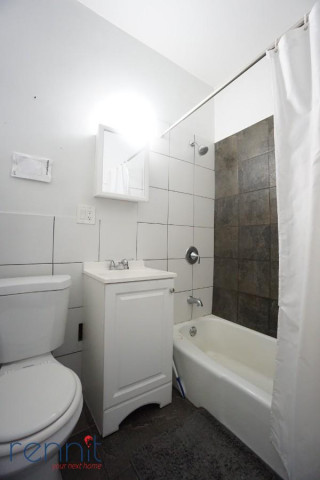 1 Spencer Court, Apt 4C Image 15