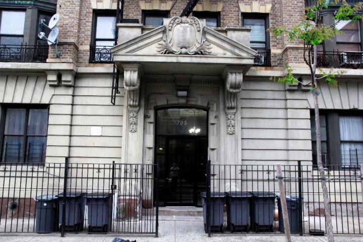 705 Saint Mark's Avenue, Apt 2A Image 15