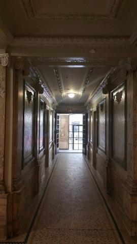 705 Saint Mark's Avenue, Apt 2A Image 16