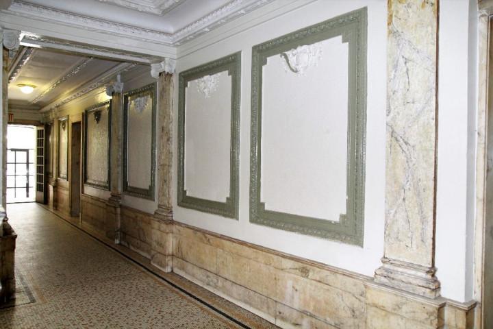 705 Saint Mark's Avenue, Apt 2A Image 17