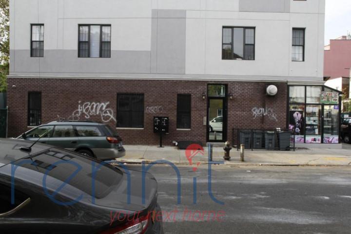 25 stanhope street, Apt 3F Image 15