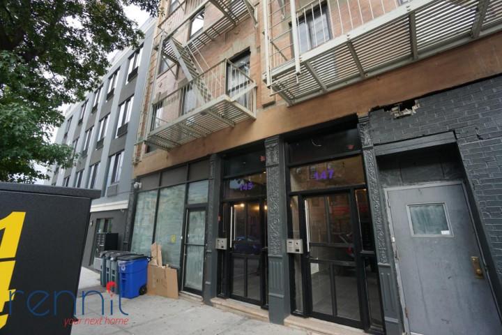 145 utica avenue, Apt 4B Image 12