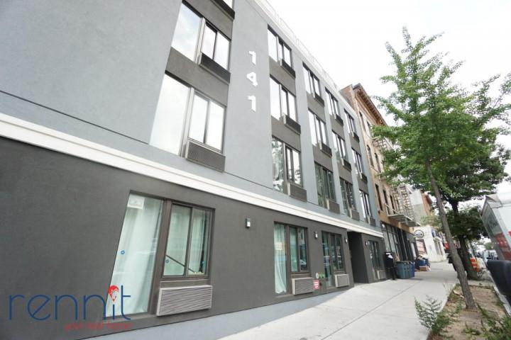 145 utica avenue, Apt 4B Image 14
