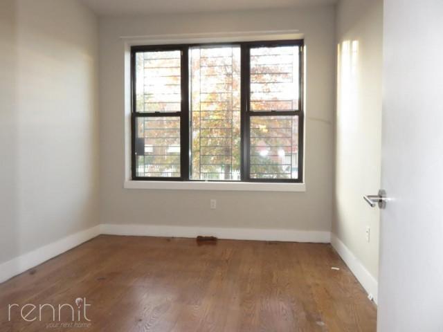 918 Hart Street, Apt 2F Image 10