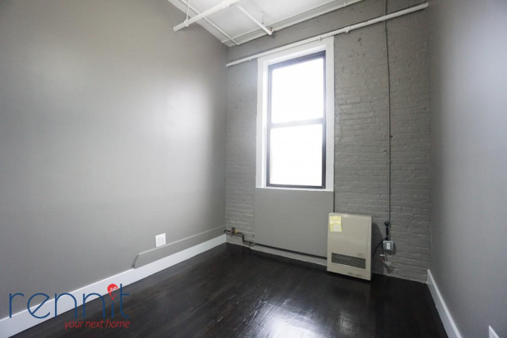 141 Spencer Street, Apt 210 Image 6