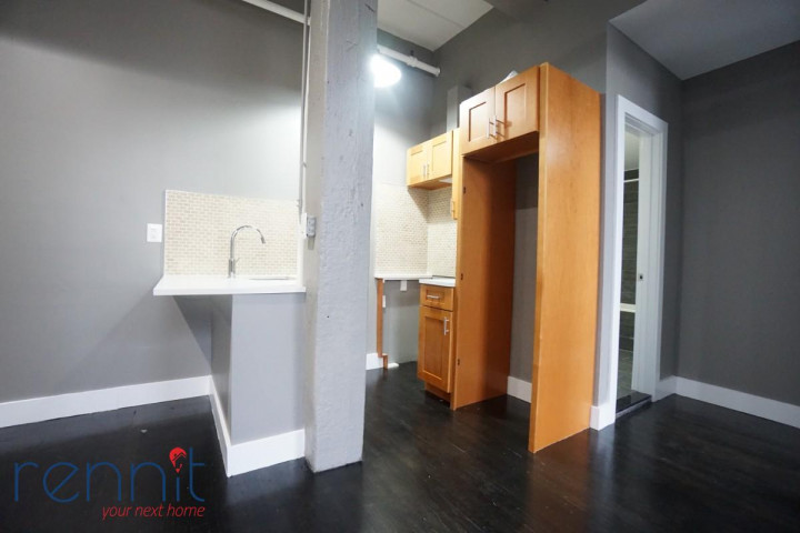 141 Spencer Street, Apt 210 Image 7