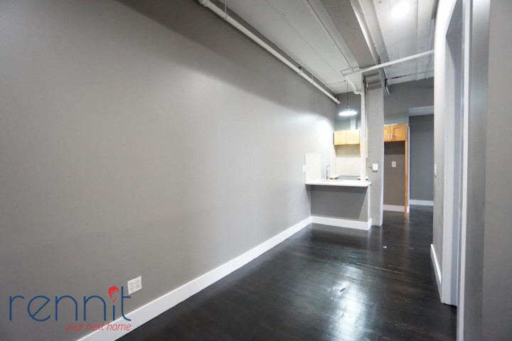 141 Spencer Street, Apt 210 Image 3