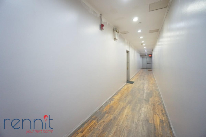 141 Spencer Street, Apt 204 Image 8