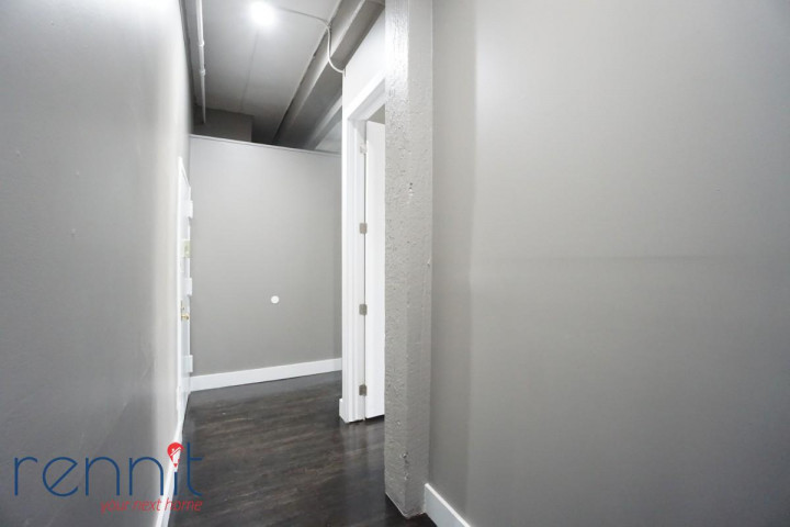 141 Spencer Street, Apt 204 Image 6