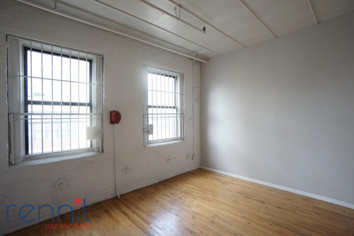 141 Spencer Street, Apt 403 Image 3