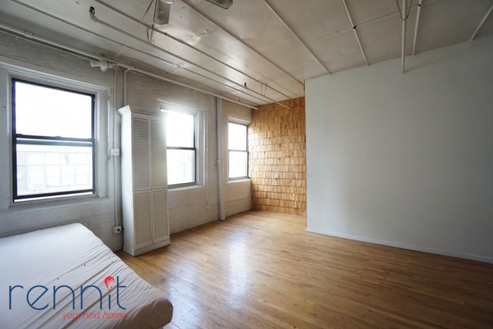 141 Spencer Street, Apt 403 Image 1