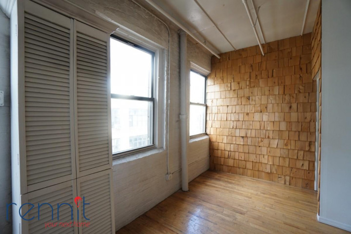 141 Spencer Street, Apt 403 Image 11