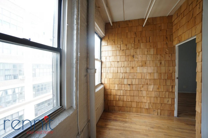 141 Spencer Street, Apt 403 Image 6