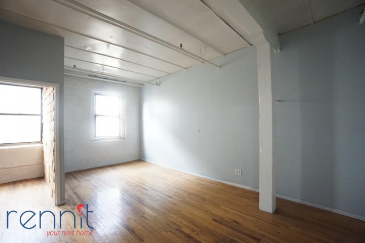 141 Spencer Street, Apt 403 Image 4