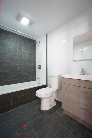 141 Spencer Street, Apt 403 Image 5