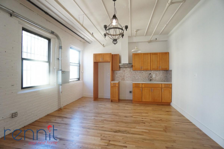 141 Spencer Street, Apt 403 Image 2