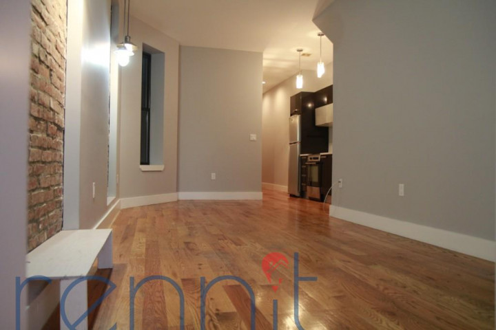 456 Madison St, Apt 1L Image 1