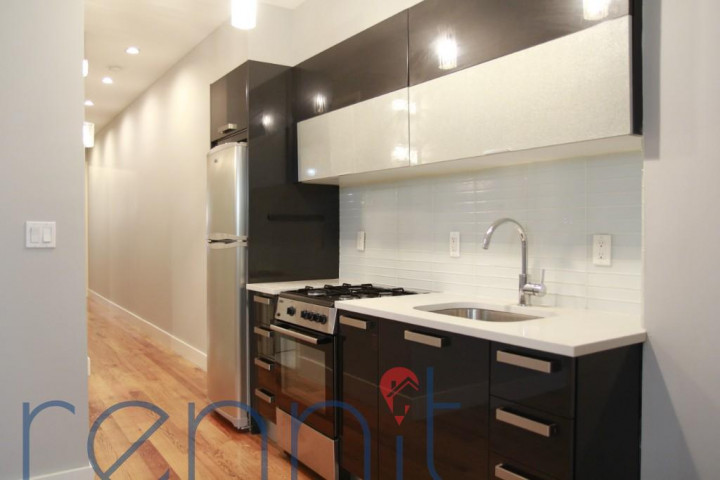 456 Madison St, Apt 1L Image 2
