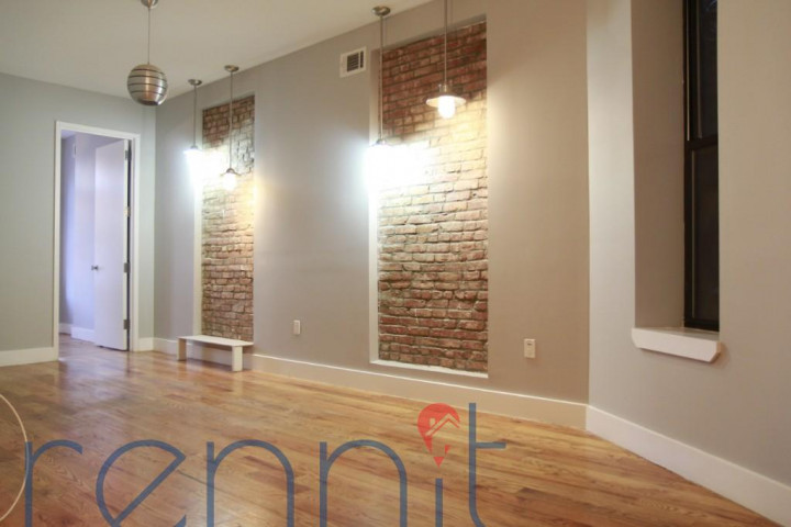 456 Madison St, Apt 1L Image 3