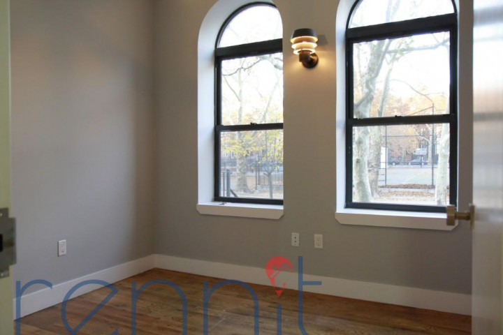 456 Madison St, Apt 1L Image 5