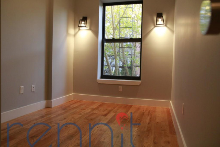 456 Madison St, Apt 1L Image 6