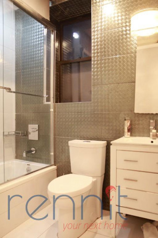 456 Madison St, Apt 1L Image 7