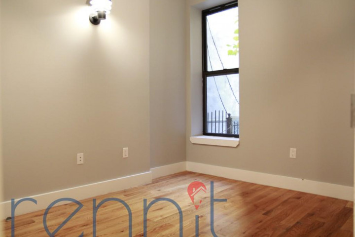 456 Madison St, Apt 1L Image 8