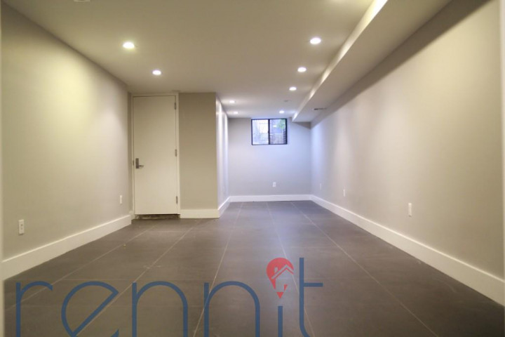 456 Madison St, Apt 1L Image 12