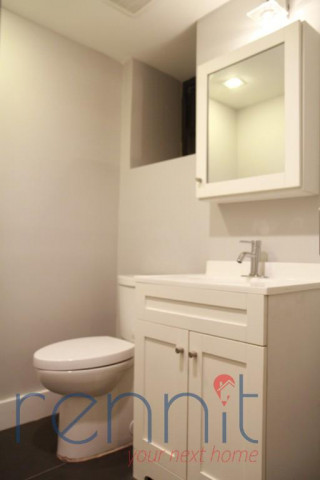 456 Madison St, Apt 1L Image 13