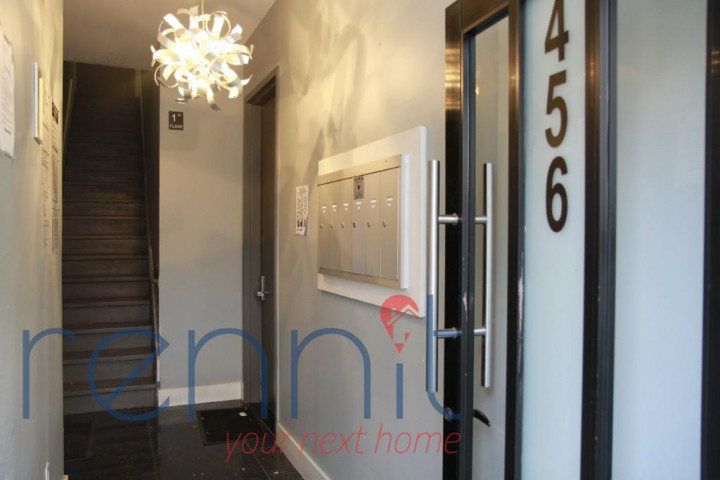 456 Madison St, Apt 1L Image 14