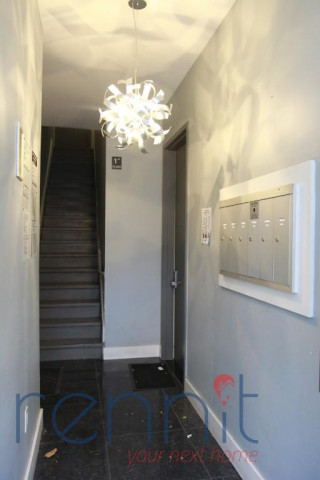 456 Madison St, Apt 1L Image 16