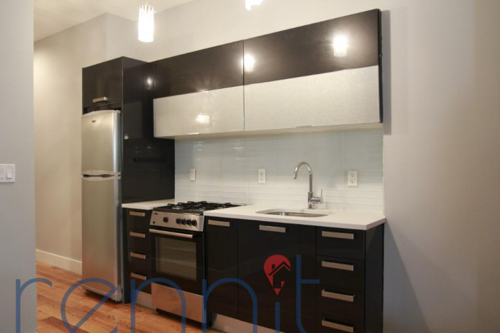 456 Madison St, Apt 1L Image 17