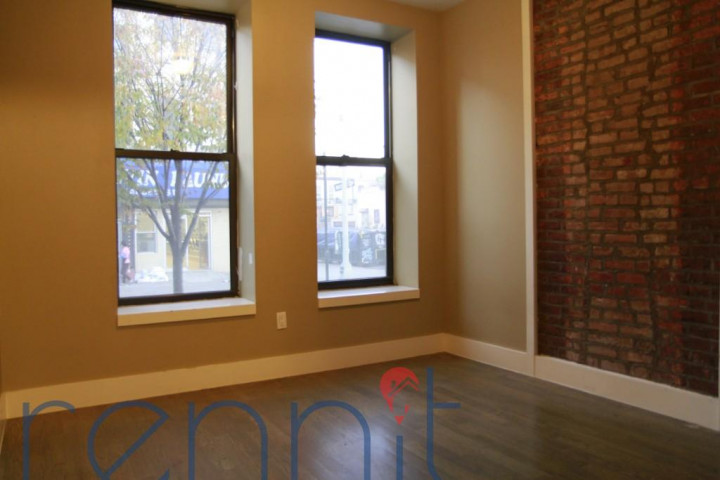 456 Madison St, Apt 1L Image 18