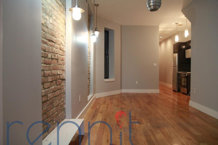 456 Madison St, Apt 1L Image 19