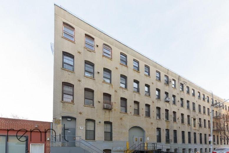 141 Spencer Street, Apt 305 Image 13