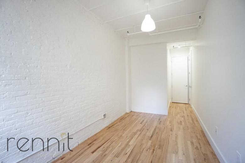 141 Spencer Street, Apt 305 Image 9