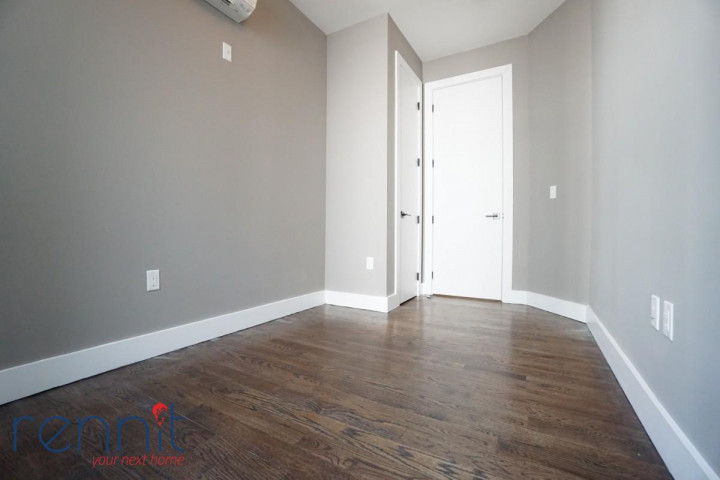 58 Greenpoint Ave, Apt 2D Image 13