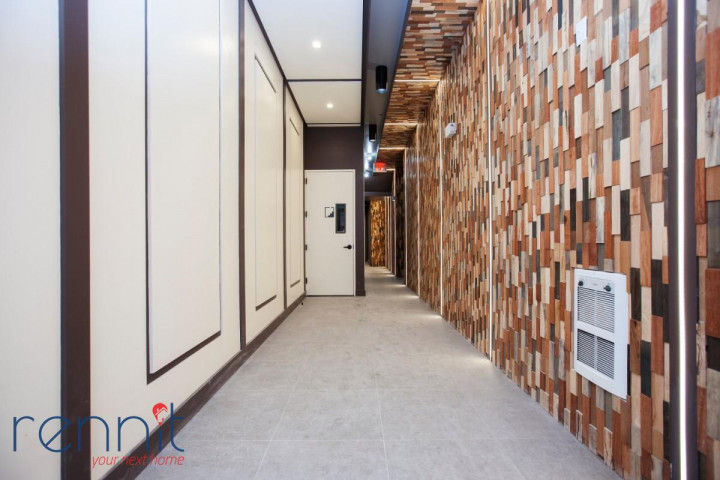 58 Greenpoint Ave, Apt 2D Image 15