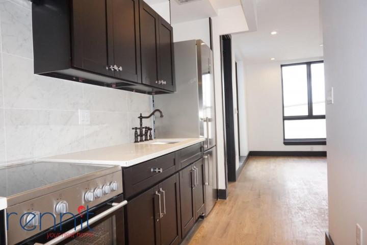 205 Central Avenue, Apt 4A Image 13