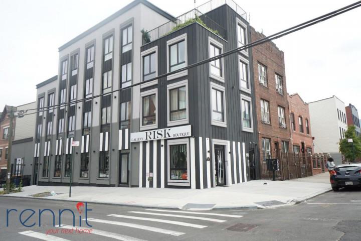 205 Central Avenue, Apt 4A Image 12