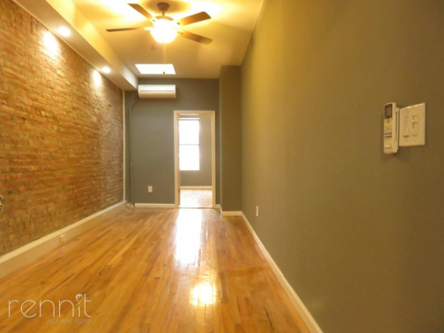 677 Lincoln Place, Apt 7 Image 1