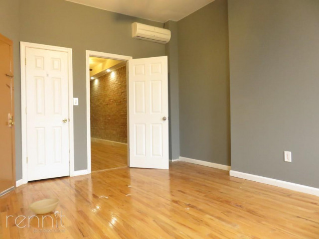677 Lincoln Place, Apt 7 Image 3