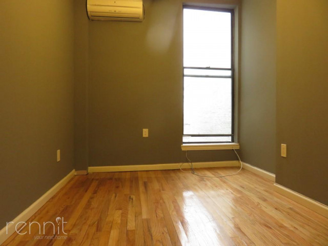 677 Lincoln Place, Apt 7 Image 7