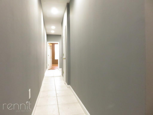 677 Lincoln Place, Apt 7 Image 9