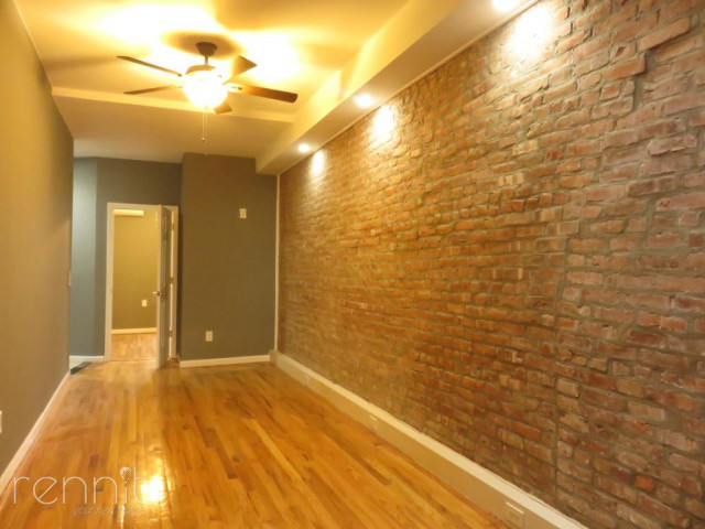 677 Lincoln Place, Apt 7 Image 12