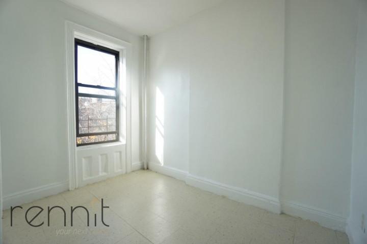 327 43rd Street, Apt 10 Image 2