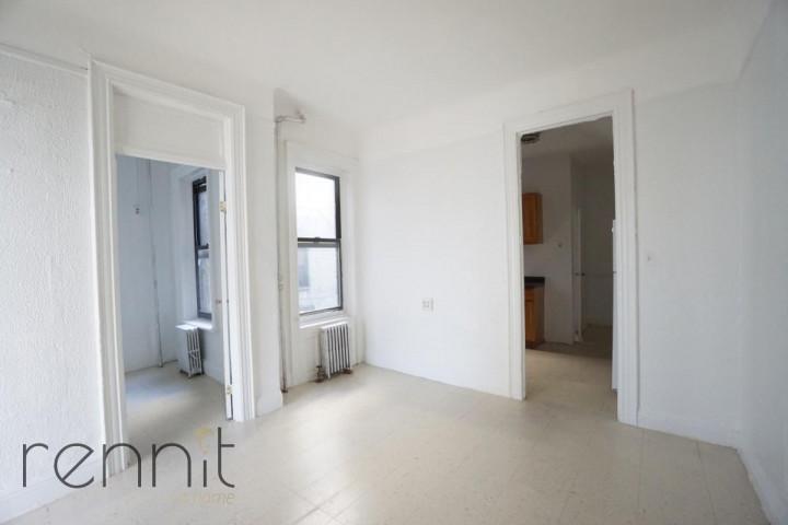 327 43rd Street, Apt 10 Image 5