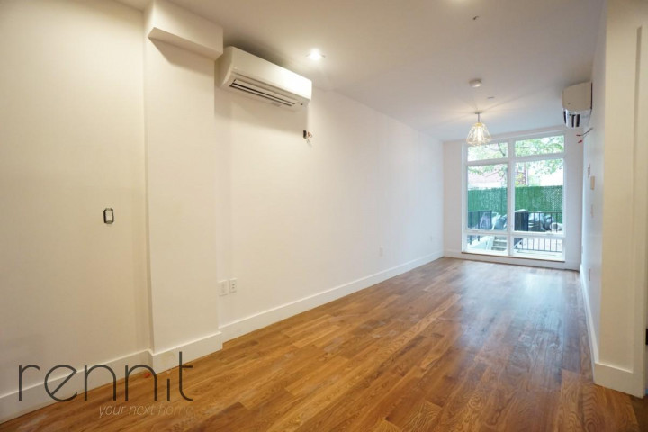 1509 New York Avenue, Apt 1B Image 1