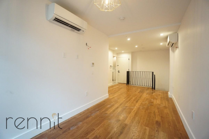 1509 New York Avenue, Apt 1B Image 4