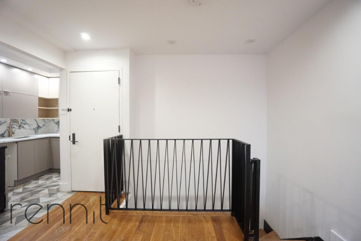 1509 New York Avenue, Apt 1B Image 6